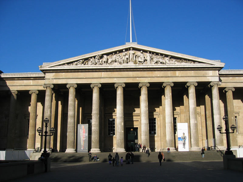 external image British%20Museum.jpg